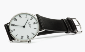 b73fa44b684 The Birth of an Icon. Ole Mathiesen set out by designing a collection of  the finest timely yet timeless classical watches. And almost 50 years ...